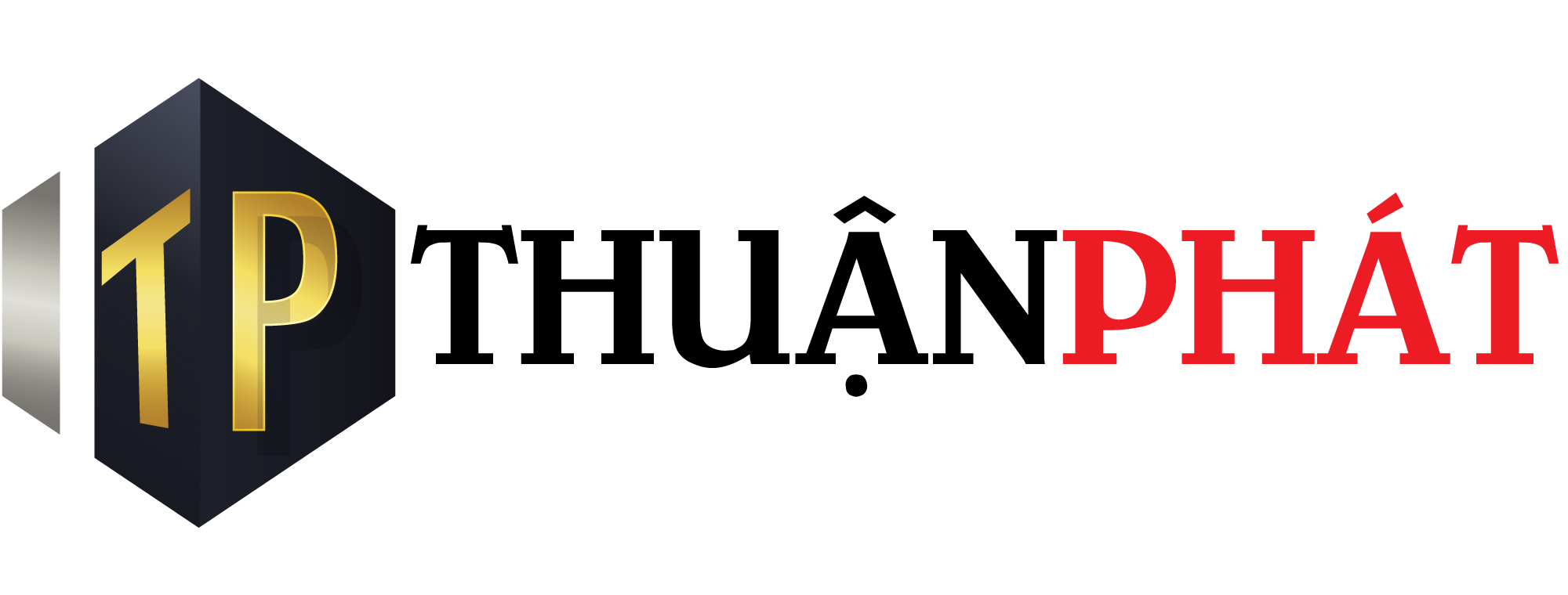 #1 Cửa tự động, cổng tự động chất lượng hàng đầu Việt Nam